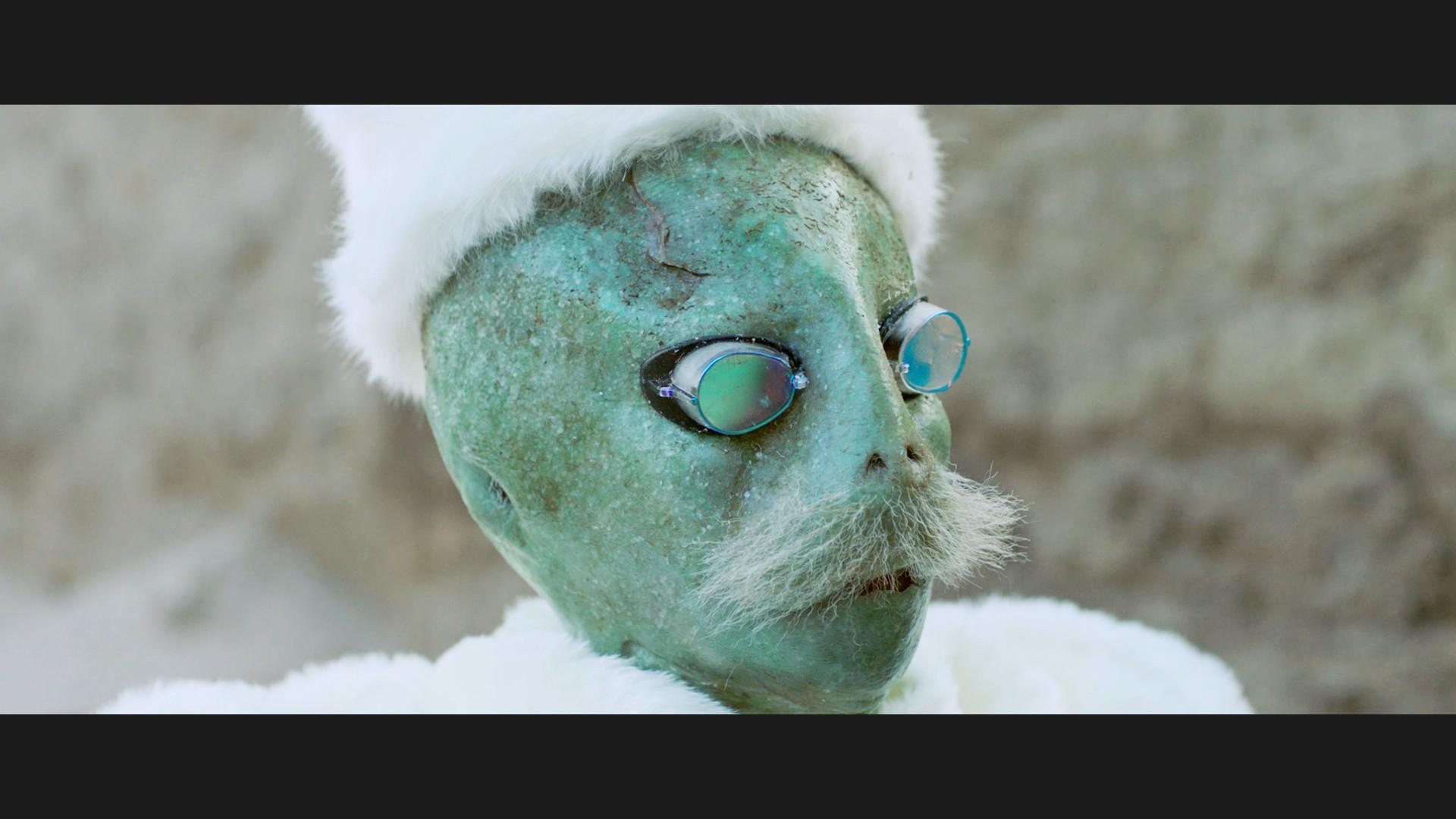alienize-home-2
