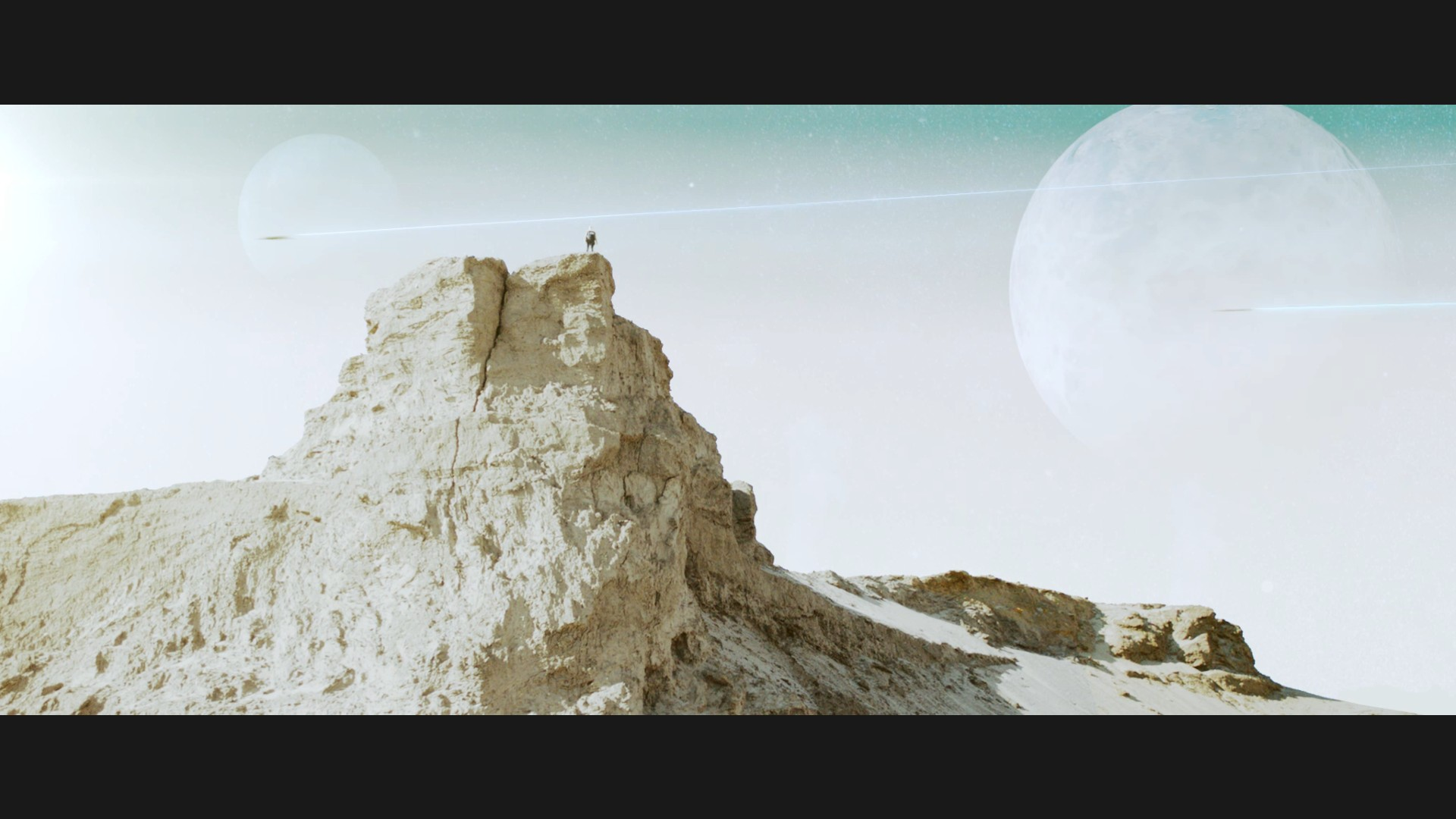 alienize-home